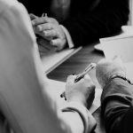 6 Benefits of Choosing Mediation for Your Divorce