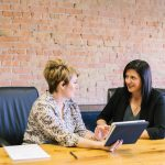 4 Things You Can Do to Help Your Attorney During Your Case
