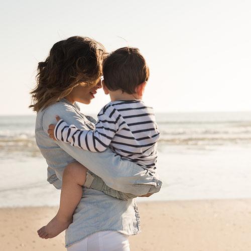 Resolving Summer Parenting Plan Disagreements